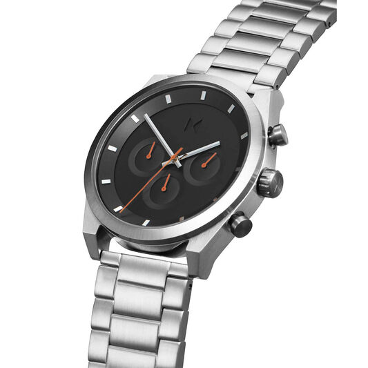 MVMT Men's Element Stainless Steel Watch
