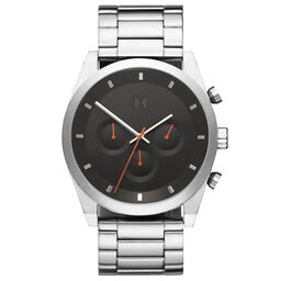 MVMT Men's Element Stainless Steel Watch