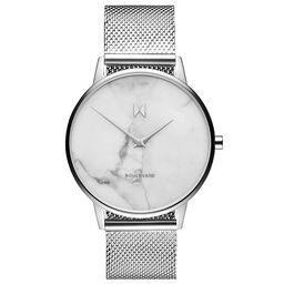 MVMT Ladies Boulevard Stainless Steel Watch