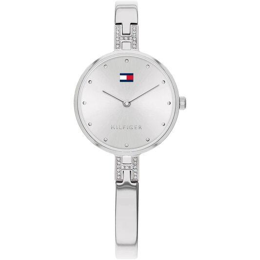 Tommy Hilfiger Ladies Stainless Steel Watch